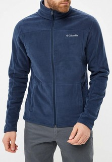 Олимпийка Columbia Western Ridge™ Full Zip