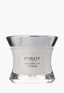 Крем для лица Payot Perform Lift Интенсивное укрепляющее 50 мл