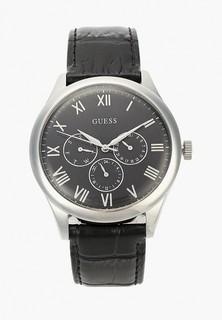 Часы Guess W1130G1