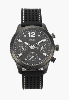 Часы Guess W1025L3