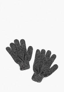 Перчатки Jack Wolfskin MERINO GLOVE