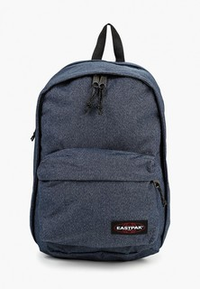 Рюкзак Eastpak BACK TO WORK