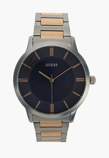 Часы Guess W0990G4
