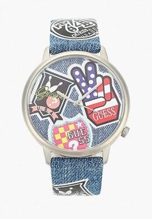Часы Guess Guess Originals