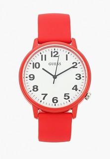 Часы Guess Guess Originals V1005M3