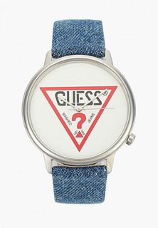 Часы Guess Guess Originals V1001M1
