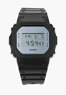 Часы Casio Casio G-SHOCK DW-5600BBMA-1E