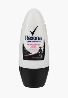 Дезодорант Rexona Чистый бриллиант, 50 мл