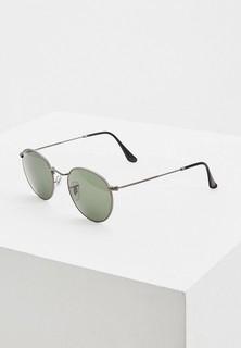 Очки солнцезащитные Ray-Ban® RB3447 029