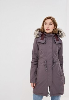 Парка The North Face W ZANECK PARKA