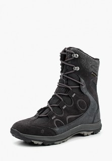 Ботинки трекинговые Jack Wolfskin THUNDER BAY TEXAPORE HIGH