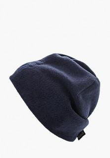 Шапка Jack Wolfskin PAW HAT