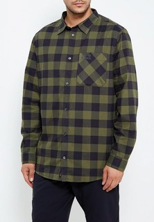 Рубашка Jack Wolfskin RED RIVER SHIRT