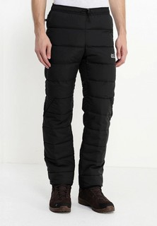 Брюки утепленные Jack Wolfskin ATMOSPHERE PANTS MEN