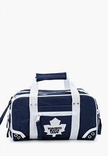 Сумка спортивная Atributika & Club™ NHL Toronto Maple Leafs