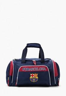 Сумка спортивная Atributika & Club™ FC Barcelona