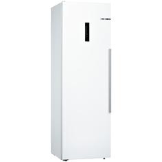 Холодильник однодверный Bosch