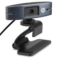 Web-камера HP