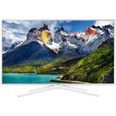 Телевизор Samsung UE43N5510AU UE43N5510AU