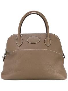 сумка 'Bolide' Hermès Vintage
