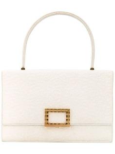 сумка 'Beluga' Hermès Vintage