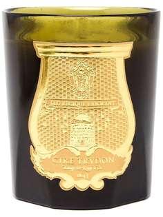 ароматическая свеча 'Odalisque' Cire Trudon