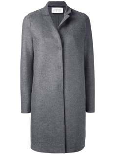 пальто 'Cocoon' Harris Wharf London