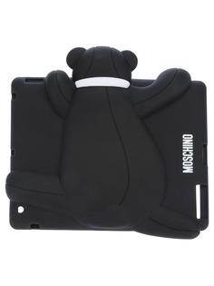 чехол для iPad 2 'Gennarino' Moschino