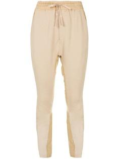 спортивные брюки 'Perth' Haider Ackermann