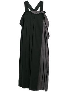 824821035c9 Женские платья Yohji Yamamoto – купить платье в интернет-магазине ...
