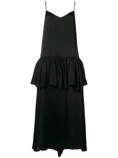 9d014073309 Длинные платья Stella Mc Cartney – купить длинное платье в интернет ...