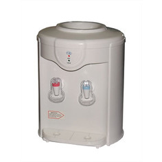 Кулер для воды Aqua Well YLRT-15-JXD