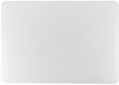 VLP Plastic Case для Apple MacBook 12 (белый)