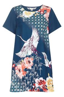 dress YUMI