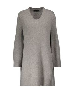 Короткое платье Co