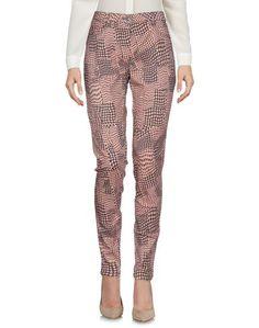 Повседневные брюки Barbara Lebek
