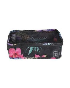 Beauty case Herschel