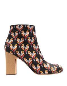 Полусапоги и высокие ботинки Chie by Chie Mihara