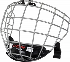 Маска для хоккейного шлема CCM, размер 55-59