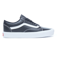 Кеды Old Skool Lite Vans