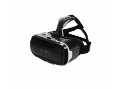 Очки виртуальной реальности Rombica VR360 v07 VR-07