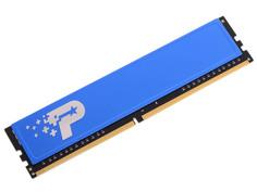 Модуль памяти Patriot Memory PSD44G240081H