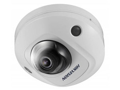 IP камера HikVision DS-2CD2543G0-IWS 2.8mm