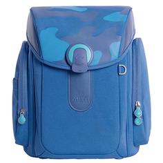 Рюкзак Xiaomi Mi Rabbit MITU Blue