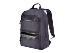 Рюкзак Xiaomi Mi 90 Points Business Commuting Functional Backpack Black