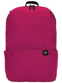 Рюкзак Xiaomi Mi Mini Backpack 10L Pink