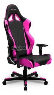 Кресло игровое DXRacer Racing OH/RE0/NP