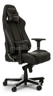 Кресло игровое DXRacer King OH/KS06/N
