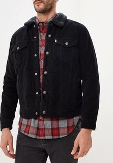 Куртка утепленная Levis® Trucker