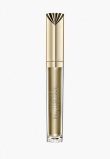 Тушь для ресниц Max Factor Masterpiece Mascara, 002 тон, black brown